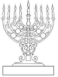 hanukkah coloring page 8 of the best most artful hanukkah coloring pages mandala