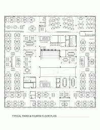 Office Floor Plan Software 40 Best Office Floor Plans Images On Pinterest Office Designs