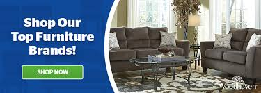 7 Day Furniture Omaha by Aaron U0027s At 9006 Maple St Ste A Omaha Ne Store