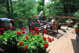 Gardening Ideas For Small Yards Marvelous Rooftop Gardening For Small Yard Klubicko Org