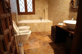 European Bathroom Design by Modernpetshop Com Country Bathroom Decorating Idea