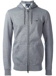 armani armani jeans men hoodies for sale cheap price armani