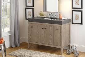 ronbow has such style at an affordable price point plumbed