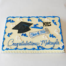 graduation cakes occasion cakes