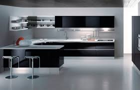 cuisines maxima contemporary kitchen laminate u shaped lacquered maxima by