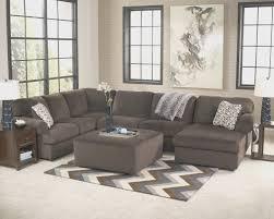 livingroom realty livingroom aarons furniture living room sets sectionals rent to
