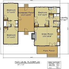 mountain cabin floor plans awesome small mountain cabin floor plans inspirations cabin ideas