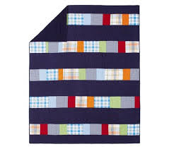 Pottery Barn Kids Quilts 44 Best Ashton U0027s Pottery Barn Inspired Quilt Bedding Images On