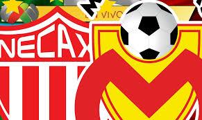 liga mx table 2017 necaxa vs morelia 2017 en vivo score liga mx table