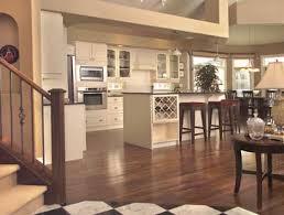 mirage wood floors 6 features of the best hardwood floors