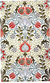best 25 william morris art ideas on pinterest william morris