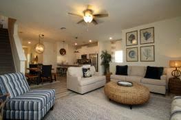 Chc Winter Garden - winter garden fl short term rentals corporatehousing com