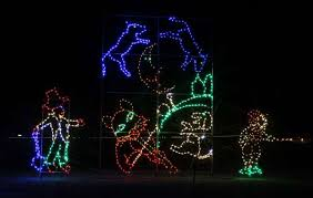 henry vilas zoo christmas lights zoo lights at the henry vilas zoo madison wisconsin pinterest