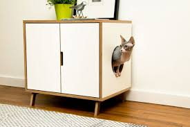22 awesome pieces of furniture every cat owner will love blazepress