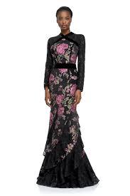 evening gown designer evening gowns formal dresses tadashi shoji