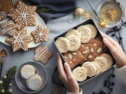 7 crucial tips for baking perfect christmas cookies chatelaine