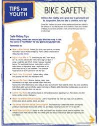 bike license jpg 1 651 1 275 pixels homeschoolin pinterest