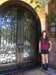 Beautiful Exterior Doors 98 Ideas Beautiful Front Doors On Mailocphotos