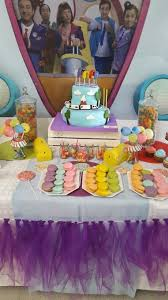 26 best cumple images on pinterest minion party birthday party