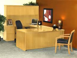 Office Cabin Interiors Office Cabin Designs