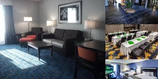 Comfort Inn Mentor Ohio Holiday Inn Mentor Ohio Mentor Oh 7701 Reynolds Rd 44060