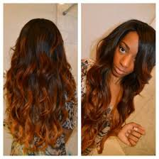 hair extensions curly hairstyles diy daily hairstyles with wavy hair extensions vpfashion