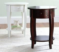 small white side table for nursery white side table nursery sleigh side table small white side table