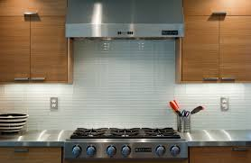 love glass china tags glass china cabinet kitchen cabinet