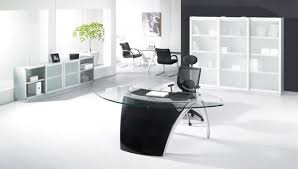 Home Office Furniture Manufacturers Enormous Archives - Home office furniture manufacturers