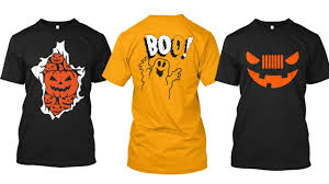 Toddler Boy Halloween T Shirts Halloween T Shirts For Adults And Halloween T Shirts For Toddlers