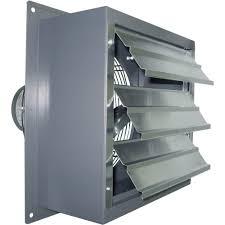 2000 cfm exhaust fan 2000 cfm wall mounted exhaust fan http urresults us pinterest
