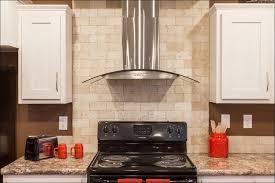 aluminum backsplash kitchen kitchen peel and stick metal backsplash tiles metallic wall