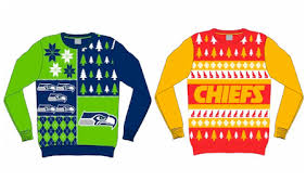 nfl sweaters nfl sweaters collection featuring all 32 teams a glam slam