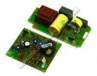 p500 energiser circuit board electric fence online electric