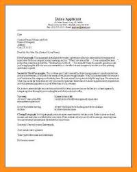 resume cover letter template word free word cover letter