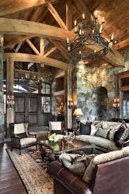 best 25 mountain home interiors ideas on pinterest cabin family
