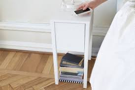 ikea planifier votre cuisine en 3d décoration ikea planifier votre chambre en d 28 perpignan