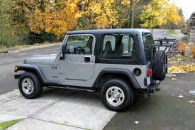 jeep wrangler grey 2002 jeep wrangler xeuro automotion automotion
