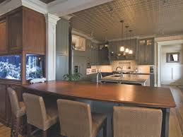 Kitchen And Cabinets By Design New Kitchen Cabinets Pictures Options Tips U0026 Ideas Hgtv