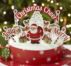 Christmas Cake Decorations Ideas by Best Party Cakes Christmas Cake Decorations Christmas Cake