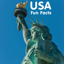 Usa Map Blank by 33 Strange Facts About America That Most Americans Would Be Usa