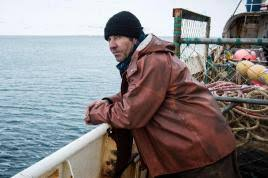 Seeking Series Cast Fortitude Season 2 Cast Plot And Four Other Things To As