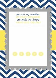 Invitation Card Templates Free For Word Baby Shower Invitation Card Template Free Download Ebb Onlinecom
