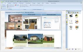 Home Designer Pro Ashampoo