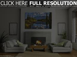 Home Decorating Co Simple Living Room Decorating Ideas Uk On Home Decoration For
