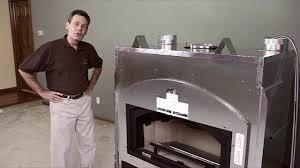 elite 44 fireplace fireplace xtrordinair 4415 ho gsr2 direct vent