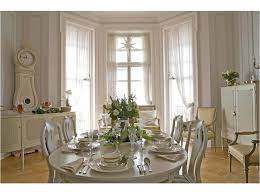 formal dining room drapes traditional dining room traditional