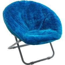 Papasan Chair And Cushion Furniture The Cozy White Furry Papasan Chair Cushion For Lounger
