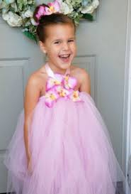 short pageant hairstyles for teens short pageant hairstyles for little girls