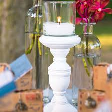 Decoration For First Communion Wedding Centerpiece Table Centerpiece Centerpieces